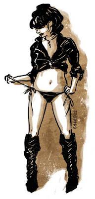boots-bikini-girl