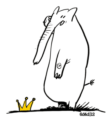 crown-elephant