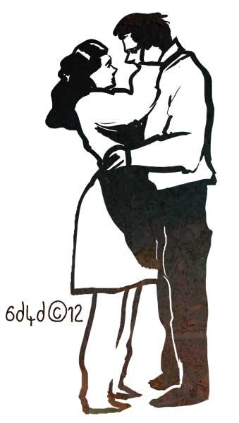 abrazo2